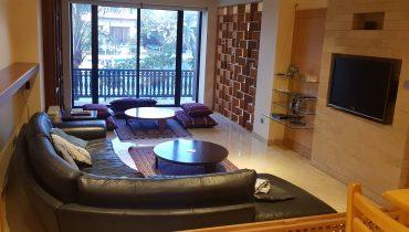 Amazing 4 Bedroom Villa in Amwaj for Rent/ Sale!