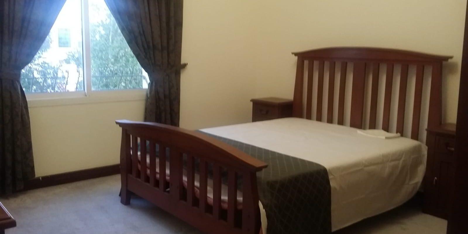Fantastic 3 Bedroom Villa Compound in Juffair!