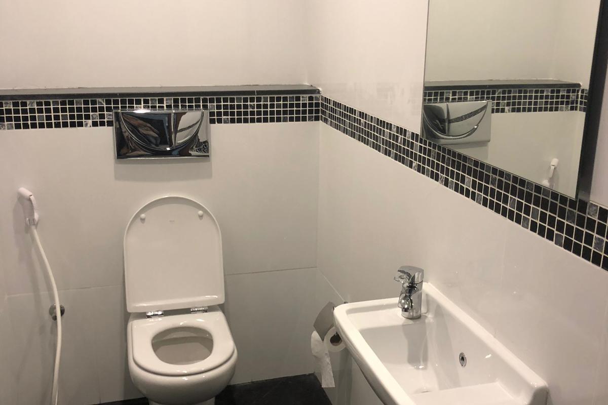 Brand New 1 Bedroom  Apartment in Juffair!