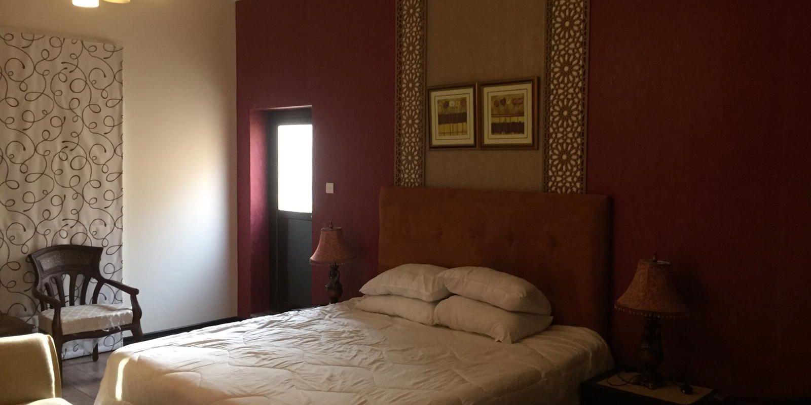 Fantastic 3 Bedroom Villa in Hidd