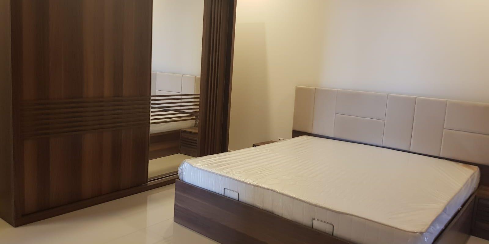 Impressive 2 Bedroom Apartment in Busaiteen!