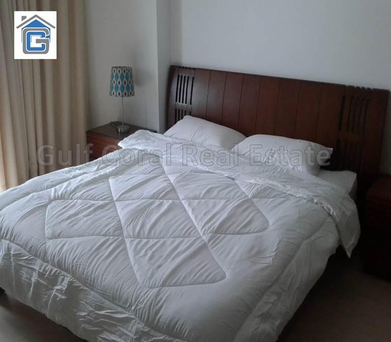 Amazing 2 Bedroom Apartment in Seef!