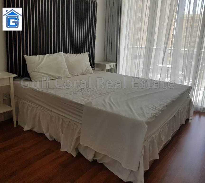 Beautiful 2 Bedroom Apartment in Um Alhassam