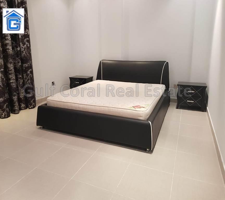 Affordable & Fantastic 2 Bedroom Apartment in Um Alhassam