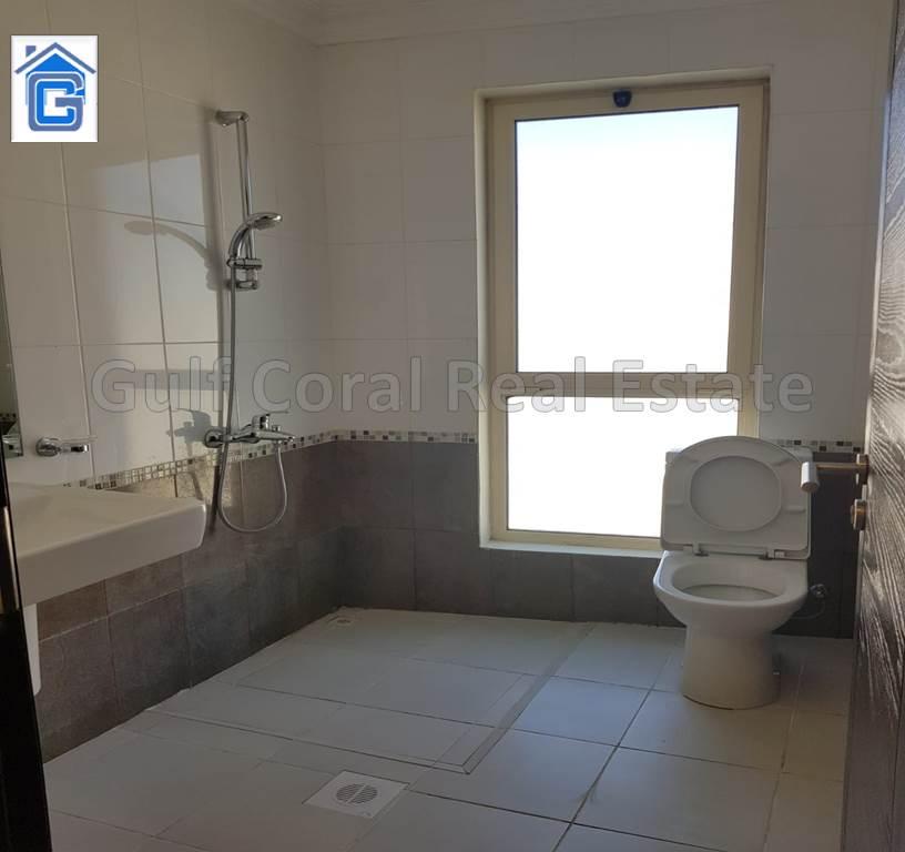 Impressive 1 Bedroom Apartment in Adliya!
