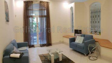 Stunning 6 Bedroom 3-Storey Villa in Juffair!