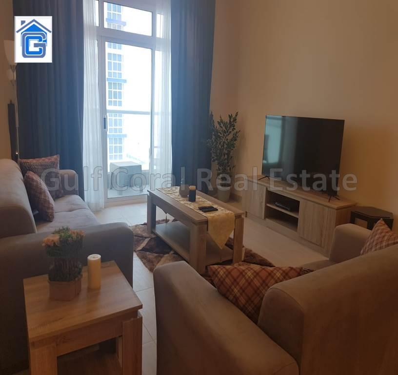 Brand New, Stylish 2 Bedroom Apartment in Juffair!